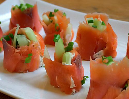 salmonfinal2
