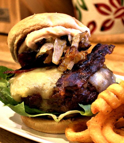brie_burger-HDR6