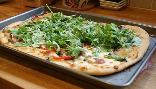 pizza30