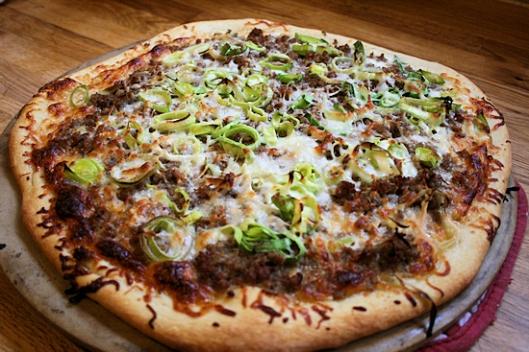 pizza34