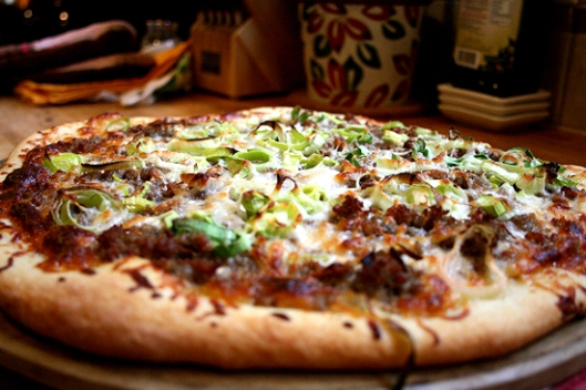 pizza35