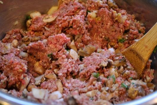 meatloaf7