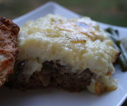 meatloaffinal1