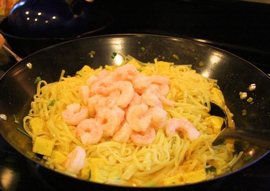 noodle14