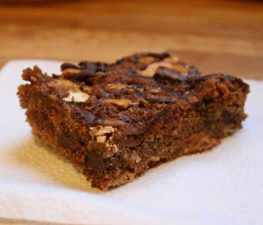 pcookiefinal2