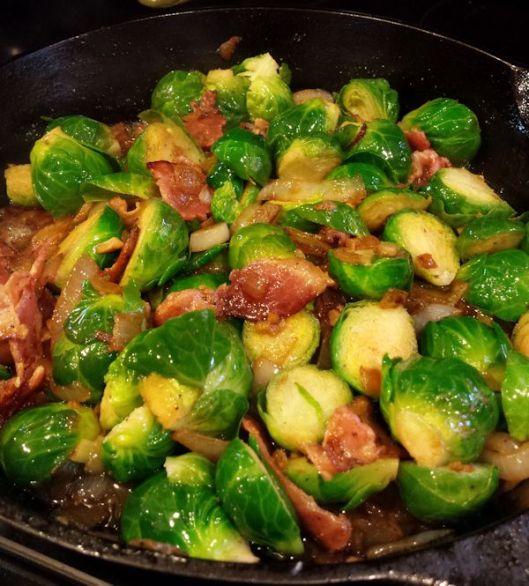 baconpork12