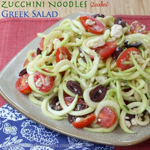 zucchini-noodles-zoodles-greek-salad-5-title