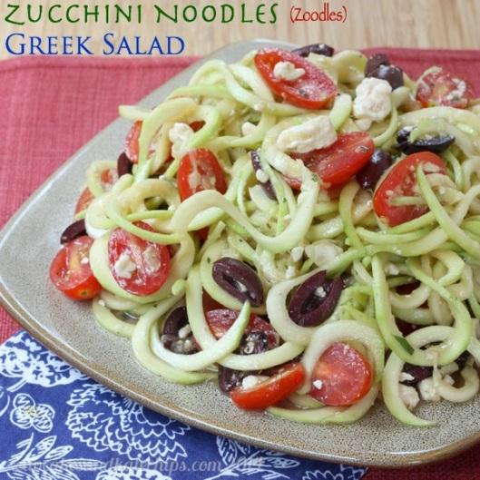 zucchini-noodles-zoodles-greek-salad-5-title